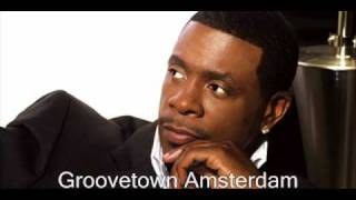 Keith Sweat - Make It Last Forever (Live)