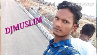 Hum Roye the Itna Hame Maloom Nahi Tha Dj new song