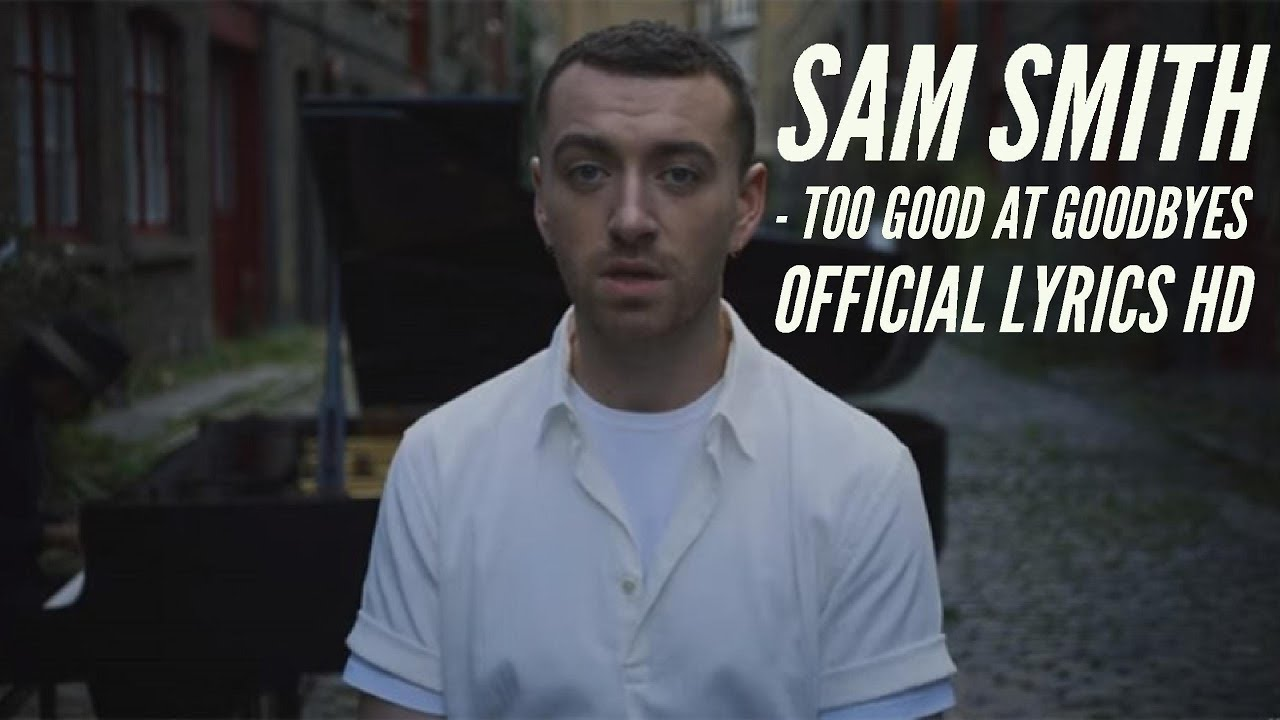 Sam Smith Ticketnetwork Group Sales May 2018