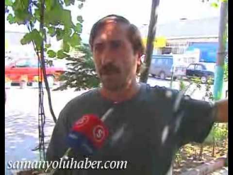 Antalya oto klima