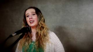 DNA - Lia Marie Johnson (Kaeli Morris cover)