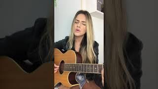 Rafaela Porto - A música mais triste do ano