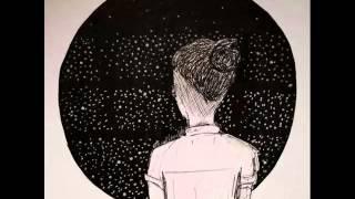 Zayn Malik - I Won't Mind Prod  NaughtyBoy  (New Song 2015)