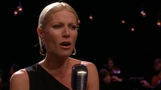 GLEE Full Performance of Turning Tables