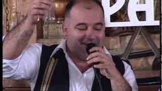 Ostavljeni Krajisnici - Ne ceraj me na robiju - Zavicaju Mili Raju - (Renome 11.12.2008.)