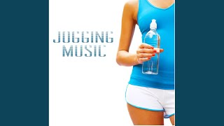 Pump Music - Songs to Run To