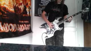 Soulfly - Bloodbath & Beyond [Cover]