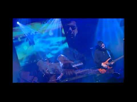 arena-serenity-instrumental-raimon-colmenares