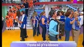 RTP - Quim Barreiros - Praça da Alegria - 19 Maio 2011.mpg
