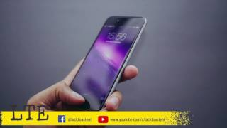 Cellphone Dial and Vibrate Sound Effect