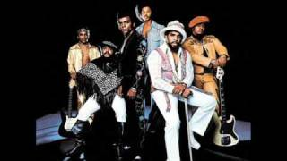 The Isley Brothers - If You Were There