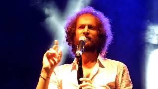 "08. FRANCESCO TRICARICO - bis ""VITA TRANQUILLA""live @ ALEZIO (Frisa & Friends, 12.8.2014)"