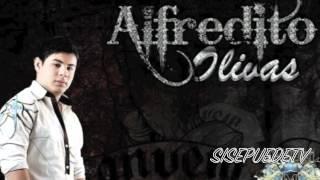 El Corrido Del Sergio - Alfredito Olivas ( Me Pusieron Sergio )