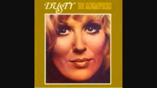 Dusty Springfield - I Don't want to Hear it Anymore