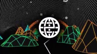 Carbin & Dirty Zblu - Apex [Electrostep Network EXCLUSIVE]