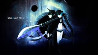 Nightcore (Thousand Foot Krutch  -  Fly On The Wall)