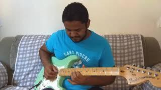 Aleluia instrumental