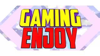 Yeee sudah punya intro baru|Gaming Enjoy
