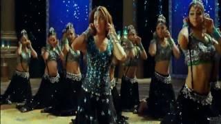 Aaja Nach Le - Madhur Dixit in HD