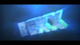 Intro // Rexx // By Heroh ta uma buesta