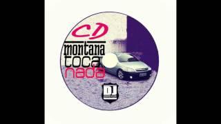 ABERTURA - MONTANA TOCA NADA (DJ JONATAS FELIPE)