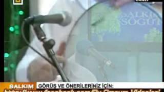 Mehmet Demirtaş Kesenözden İniverdim Güdül'e