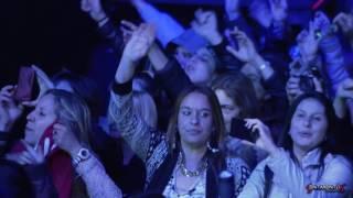 Lucas Sugo- No me olvides (Dvd La Noche Soñada)