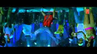 Dil Tod Ke Na Ja Full Songs | Pyaar Ke Side Effects | Mallika Sherawat