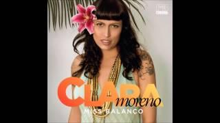 Clara Moreno - Jeito Bom de Sofrer