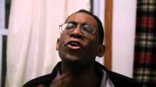 Verbal Ase Crazy Train Beatbox
