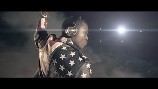 Meek Mill - OFFICIAL (ZnB) Monster MUSIC VIDEO (Edited by Shareff Champlain)