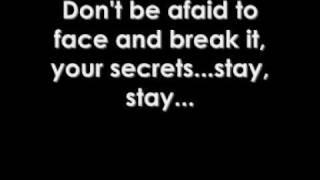 Hey love - Jason Mraz (lyrics)