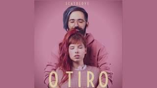 SCATOLOVE - O TIRO   Remix versão - Desculpa qualquer coisa aí