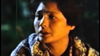 Delia Maga Movie 1995