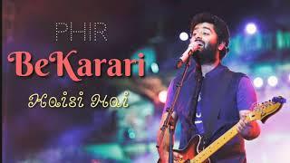 Dekha Hazaro Dafa Song WhatsApp Status||Arjit Singh New Version 2018