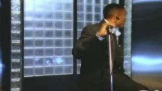 Tony! Toni! Tone! - Thinking Of You (1997)