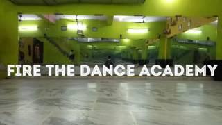 Teri khair Mangdi Dance video //Mak Sir //