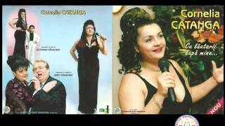 Cornelia Catanga -  Mama mea e florăreasă