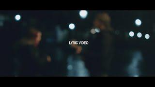 Iris - Goo Goo Dolls Lyric Video (Chris Brenner feat. Alycia Marie Cover)