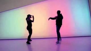 Drake hotline bling official video