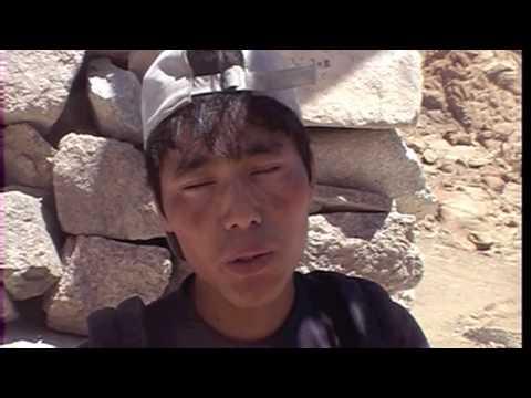 Ladakhi Folk Song zanskar part two