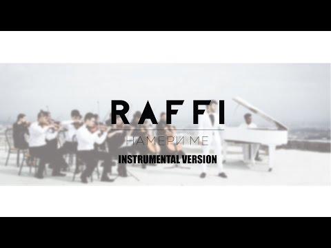 raffi-instrumental-version-raffi-official