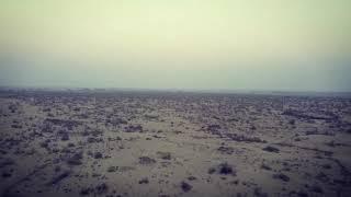 Returning to Now - Karunesh (RYK HD)