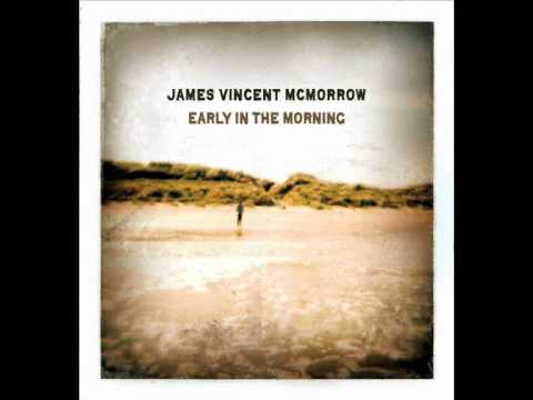 james-vincent-mcmorrow-and-if-my-heart-should-somehow-stop-cmelexx