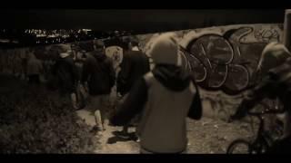 TARZAN c/ José Boavida - TÊM LIMITE (Prod. RichardBeats) VIDEOCLIP OFICIAL
