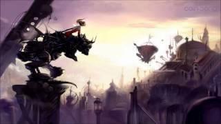 Final Fantasy VI - Coin Song [Remastered]