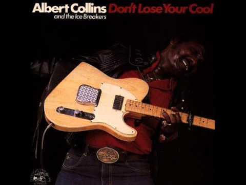 albert-collins-when-a-guitar-plays-the-blues-lyrics-bluesposer-bluesposer
