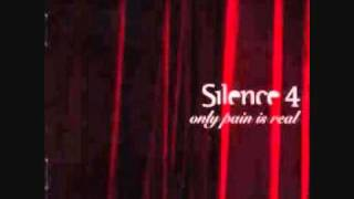 Silence 4 - Ceilings