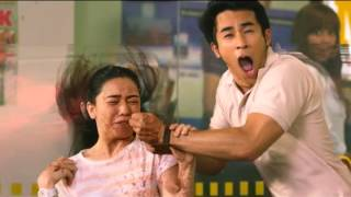 """Lucky Me! Supreme Spicy Bulalo """"Heatwave"""" TV Commercial"""