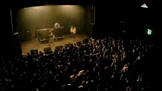 Κανών feat Θύτης | Βρωμόφωνα καθίκια | 4/11/16 live @ Gagarin (firefly 7s 4k low light)